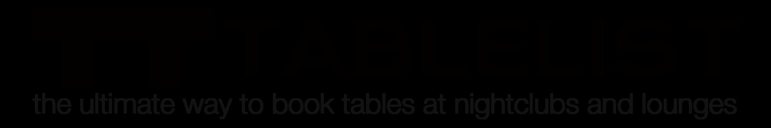 tablelist.png