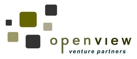 Openview Venture Partners.jpg