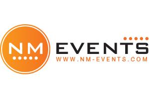 NM events logo.jpg