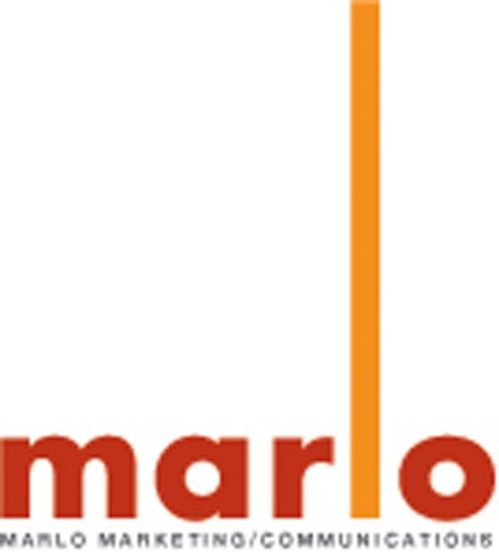 marlo logo_01_highres.jpg
