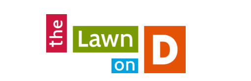 Lawn-on-D.png