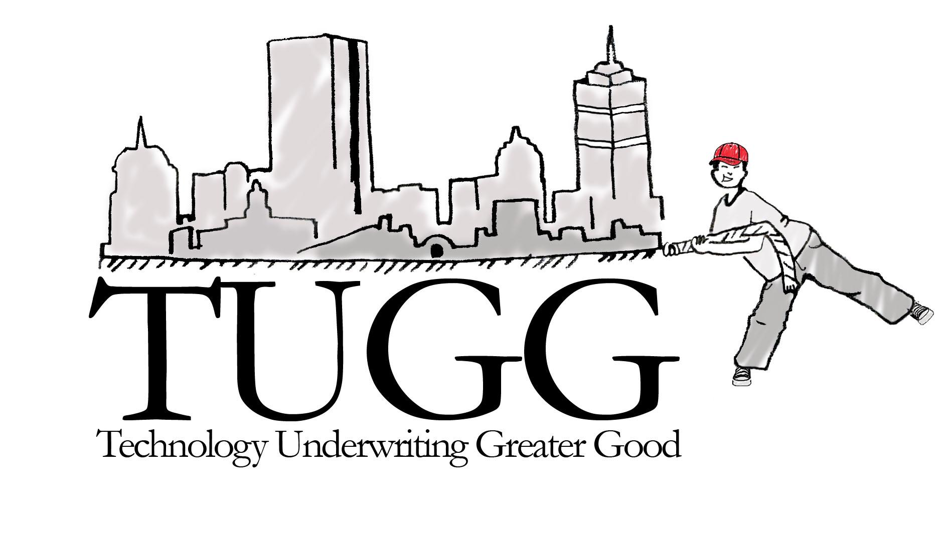 TUGG Logo.JPG