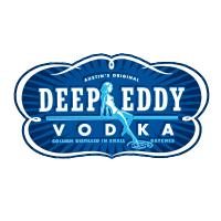 Deep Eddy Vodka logo.jpg