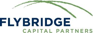 Flybridge Capital Parners.jpeg