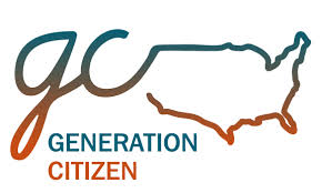 Generation Citizen Logo new.jpg