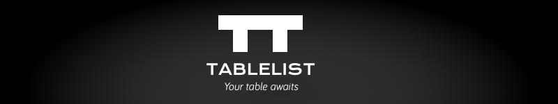 tablelist v2.png