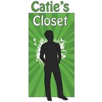 Caties Closet.jpg