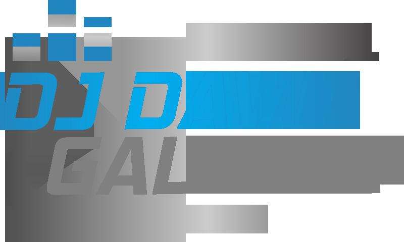 DJ David Gallant 13-12-04-367.png