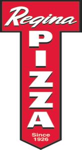 Regina pizzeria.png