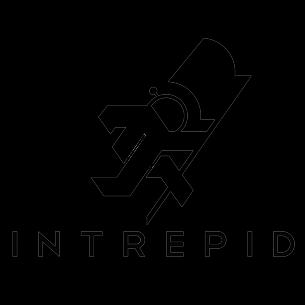 intrepid_logo_2011.png