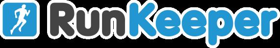 runkeeper logo.png