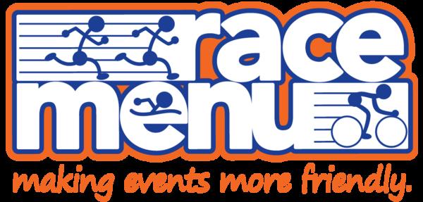 racemenu logo.png