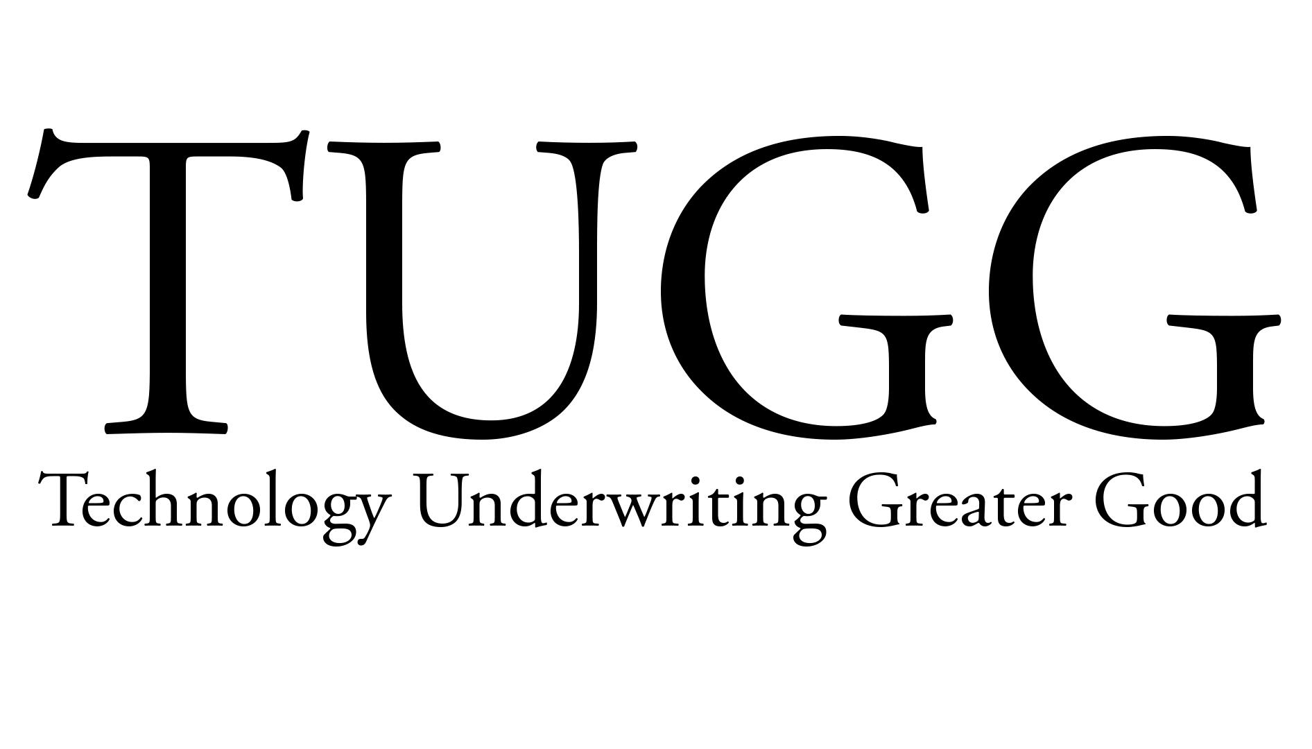 TUGG logo black.jpg