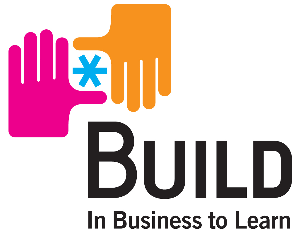 BUILD_LogoFinal_11_192.jpg