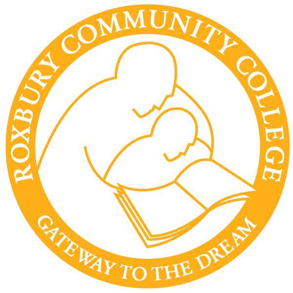 RCC_logo_new_colorPC_RGB.jpg
