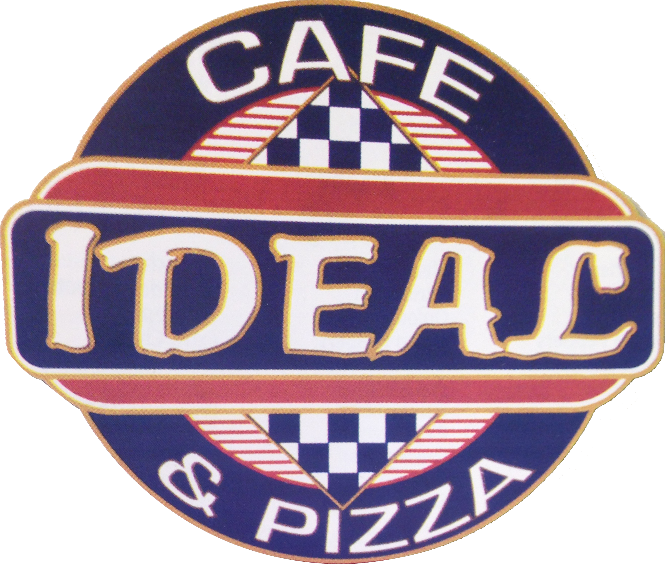Cafe Ideal.png
