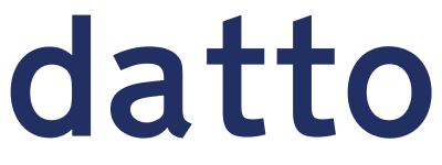 datto logo.png
