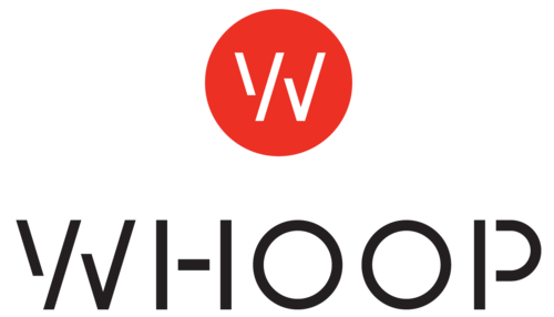 whoop logo.png
