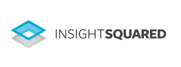 Insight squared_logo_basic_white 13-11-37-599.png
