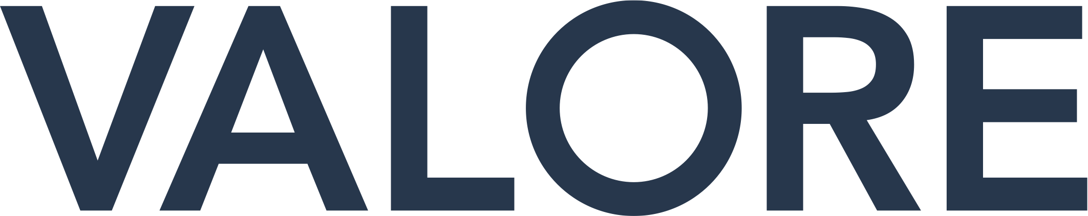 Valore-Logo-vector.png