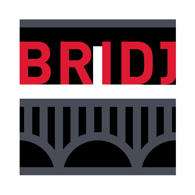 Bridj-logo.png
