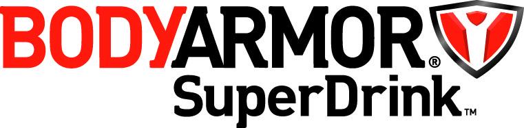 Body-Armor-logo.jpg
