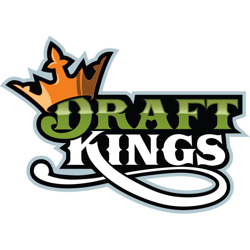 DraftKings 13-10-58-206.jpg