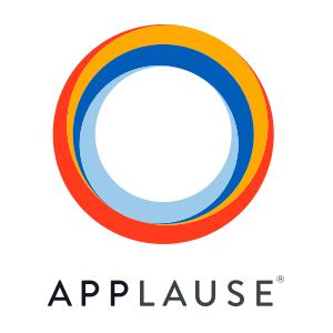 applauseShareableLogo.png