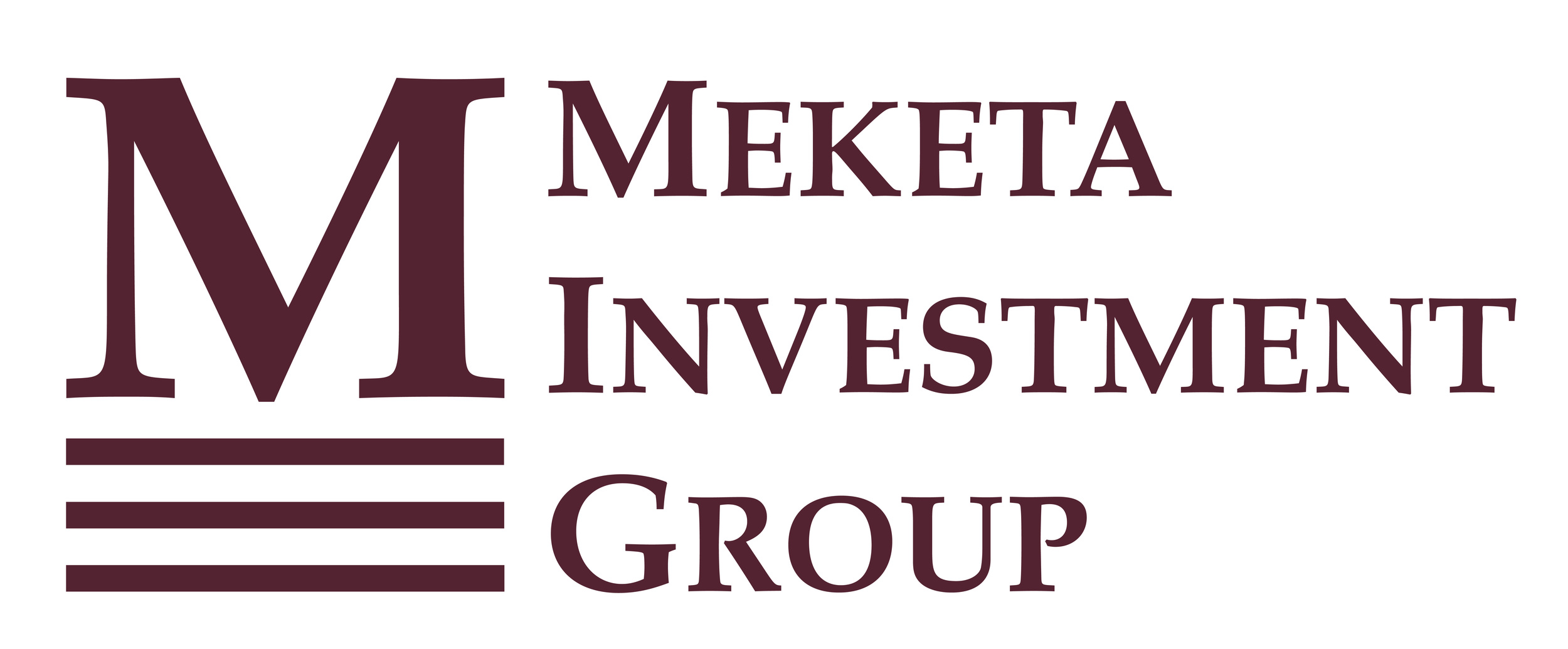 Meketa Investment Group Logo.jpeg
