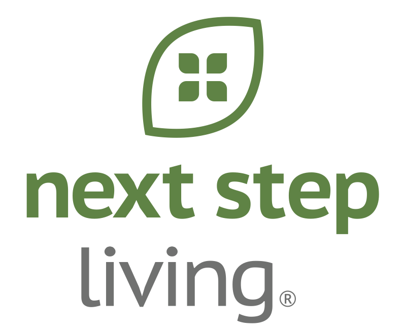 Next Step Living logo.png