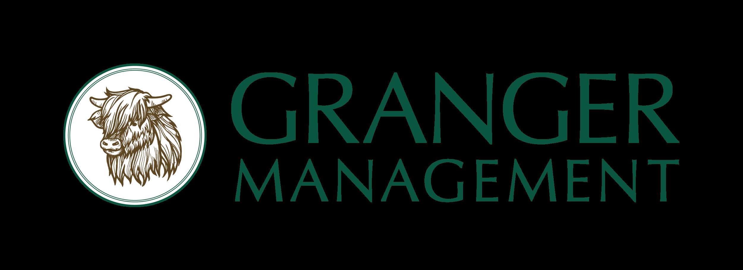 Granger_logo_w_mark.png