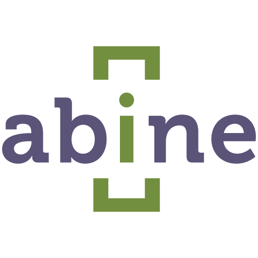 Abine logo.png