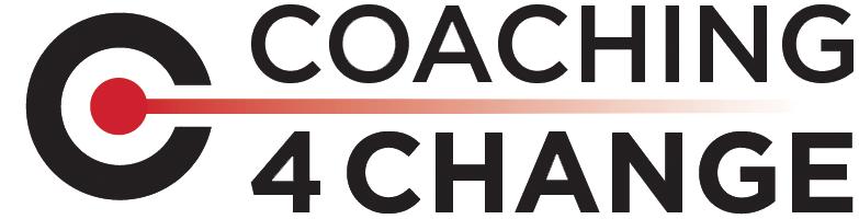 c4c-logo.png