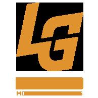 Level ground logo.png