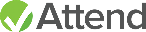 Attend_Event_Logo-1.png