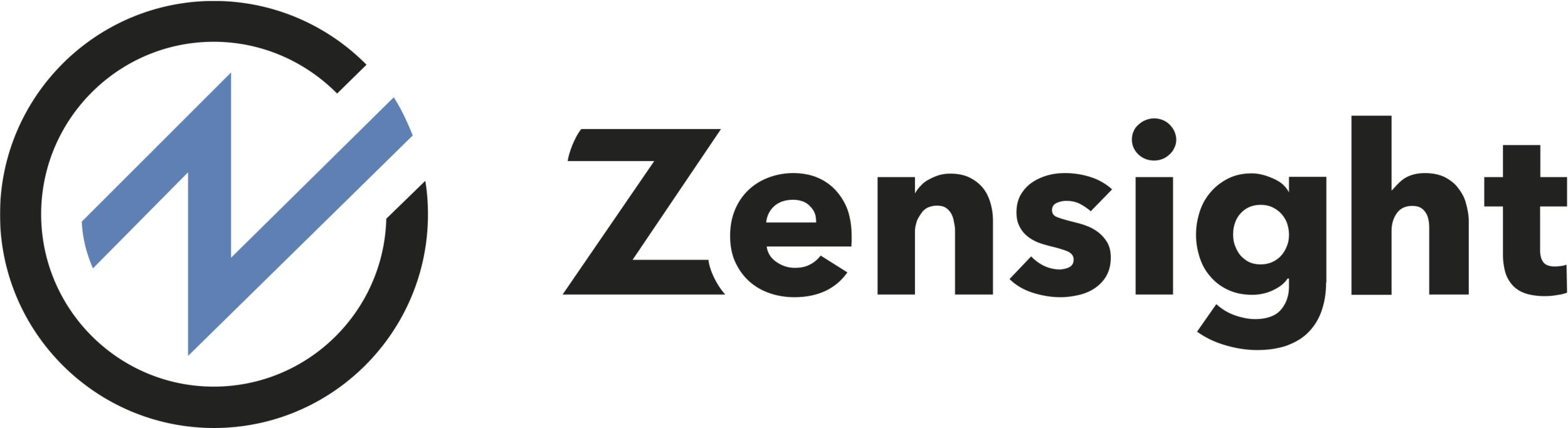 Zensight Logo.png