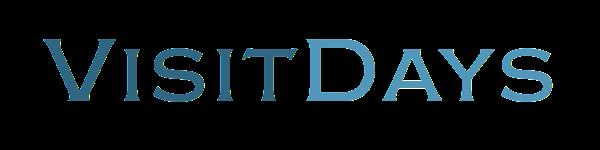 visitdays-logo (1).png