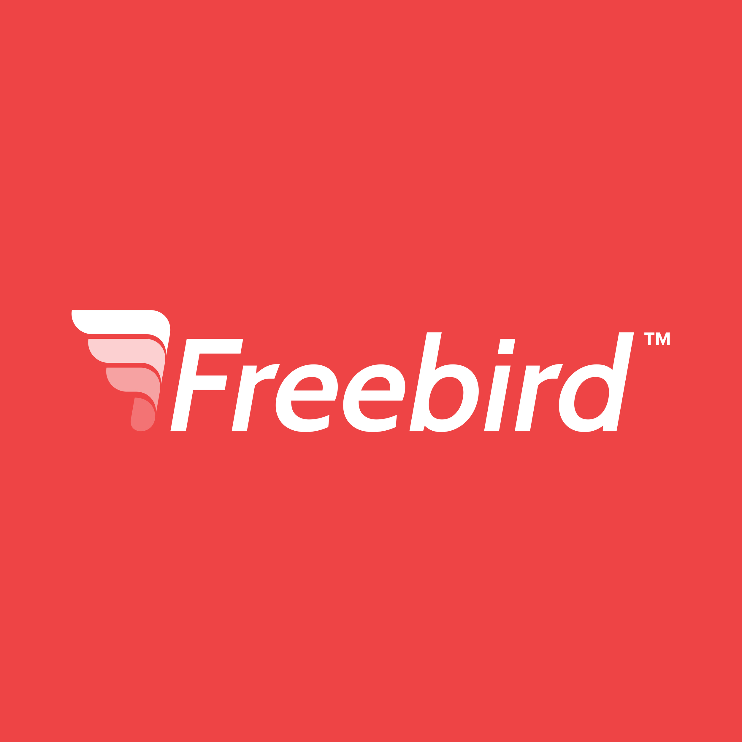 Freebird-full-logo-2MB.jpg
