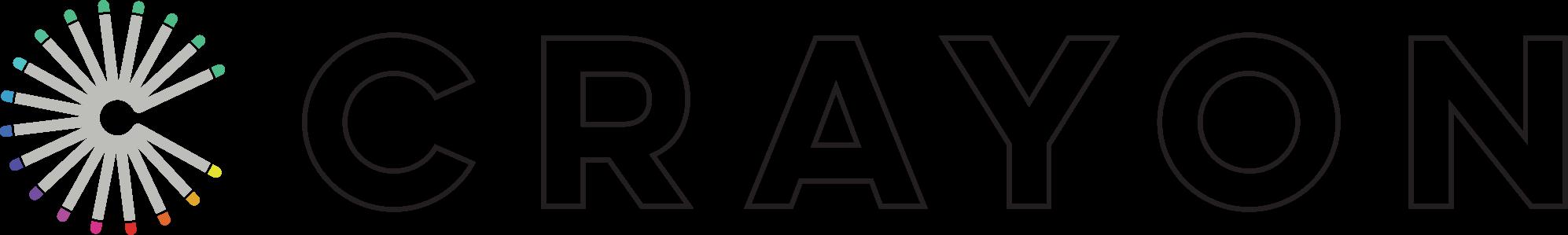 logo-crayon.png