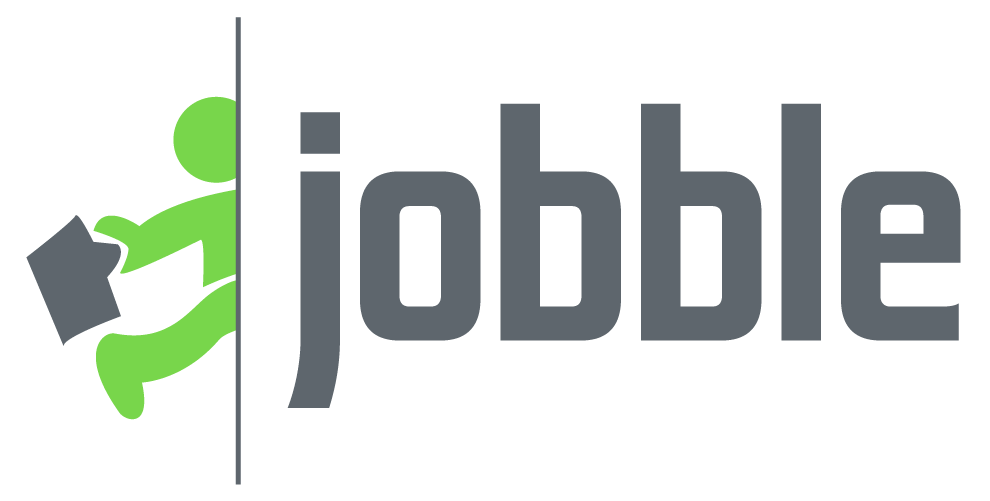 Jobble Logo 990x500px (1).png