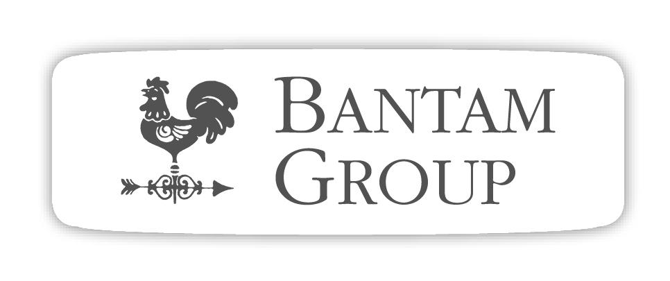 Bantam Logo (2).jpg