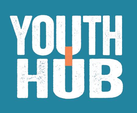 YouthHub_BRANDweb.png