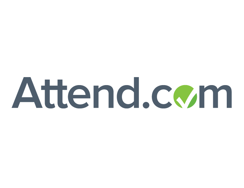attend-logo.png