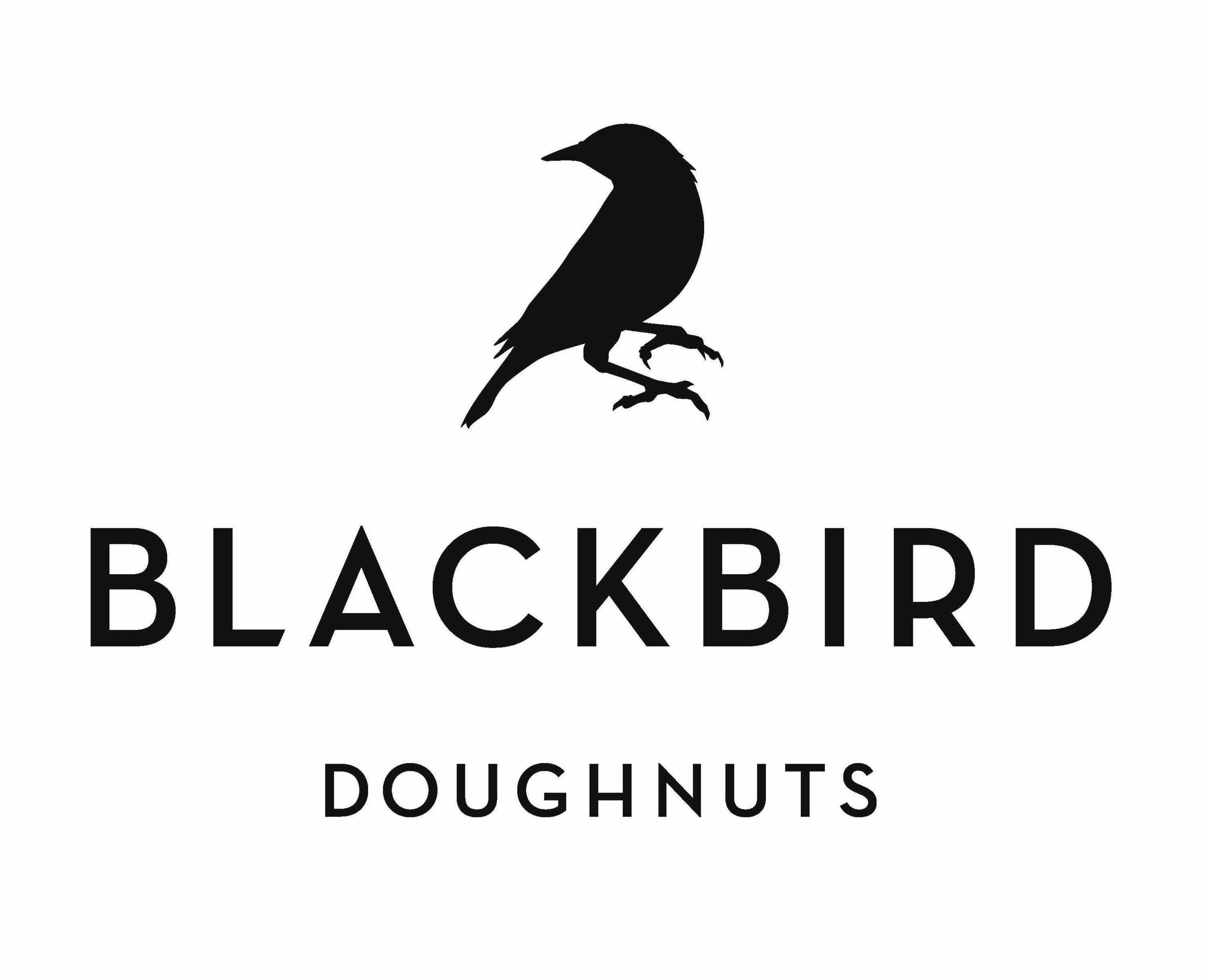 BLACKBIRD LOGO BW_Page_1.jpg