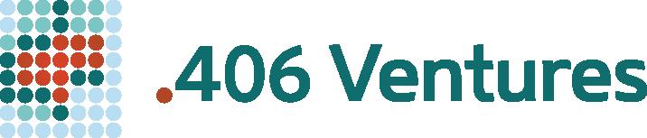 406 ventures logo.png