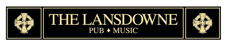 The-Lansdowne-logo-01.png