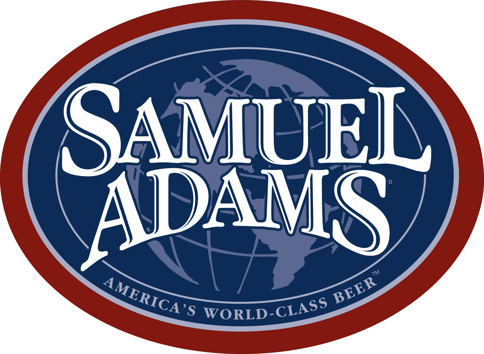 Sam-Adams-Logo.jpeg