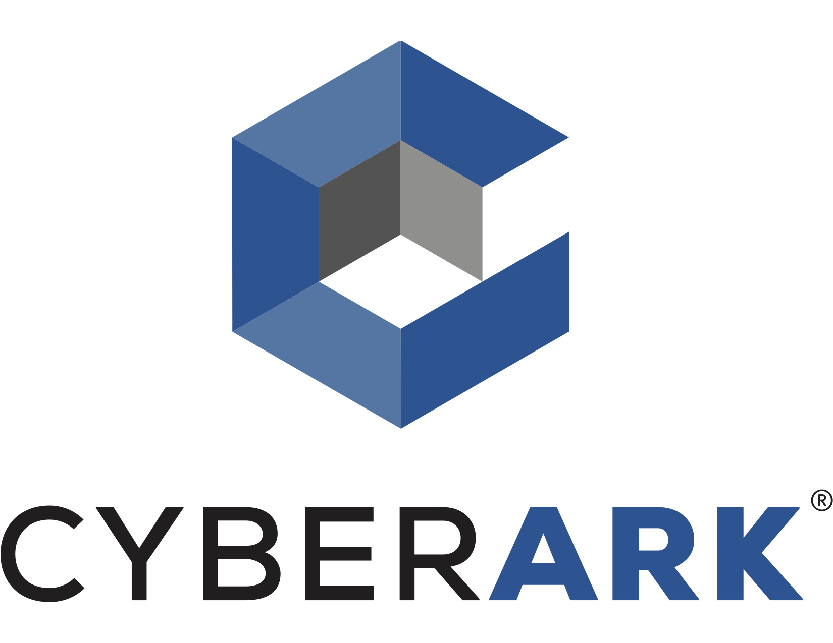 cyberark.jpg