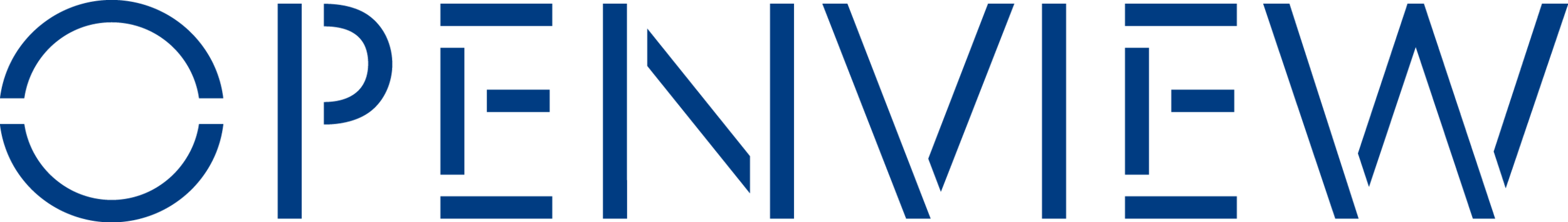 OpenView Logo Blue.png