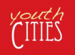 Youth Cities